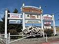 Santa Cruz County Fair Grounds Sign.jpg