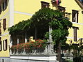 Santa Maria Maggiore (Piedmont) (106).JPG