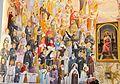 Santa Maria Mater Admirabilis (Riccione) 4205.JPG