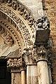 Santa Maria a Mare, dettaglio portale.jpeg