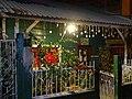 Santa Rosalia by Night - Santa Rosalia - Baja California Sur - Mexico - 11 (24031679226) (2).jpg