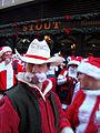 Santa stache (3105816713).jpg