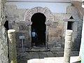 Santalla de Bóveda 09.jpg