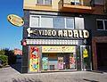 Santander - Video Madrid.jpg