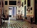 Santiago Rusiñol - Interior del palacio de Víznar.jpg