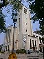 Santo Domingo Church Quezon City 09.JPG