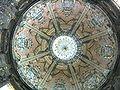 Santuario de Loyola. Cúpula 1.JPG