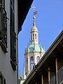 Santuario di Santa Maria di Piazza .jpg
