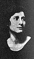SaraMildredStrauss1918.jpg