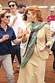 Sarah, Duchess of York, Gahanga Cricket Stadium 6 (October 2017).jpg