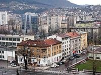 Sarajevo 1.JPG