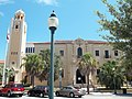 Sarasota FL County crths04.jpg
