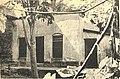 Sarat Chandra Chattopadhyay birth place.jpg