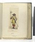 Sargento de la infanteria española en Flandes ó Italia. 1660 (NYPL b14896507-87484).tiff