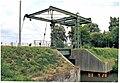 Sasbrug, Rumbeeksestraat - 341343 - onroerenderfgoed.jpg