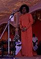 Sathya Sai Baba. Photo Guy Veloso (www.guyveloso.com)..jpg