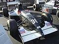 Sauber C12.JPG