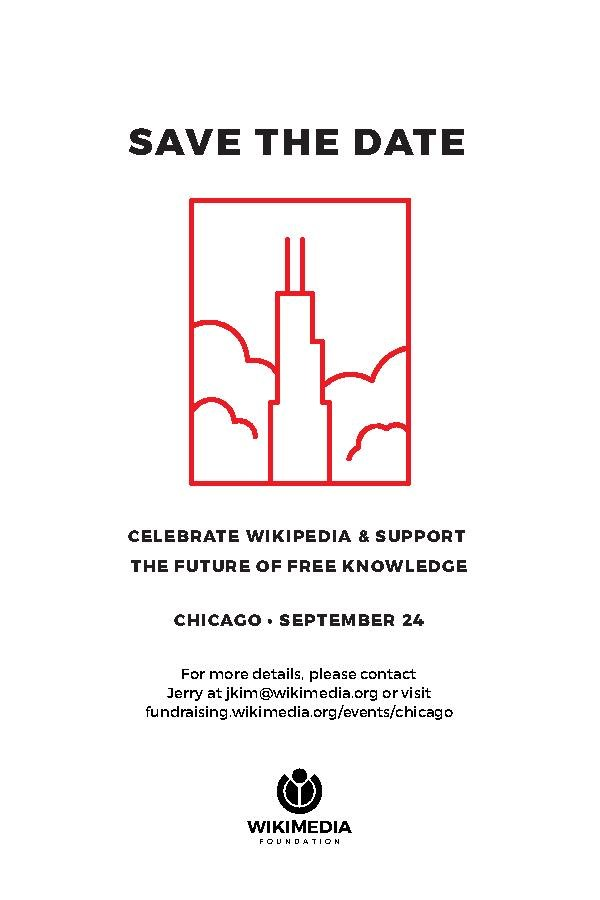 file save the date for wikipedia fundraiser in chicago pdf