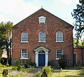 Sawley Baptist Chapel - geograph.org.uk - 9660.jpg