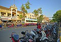 Sayaji Rao Road Mysore 01.jpg
