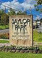Saylor Park (1) (7974308619).jpg