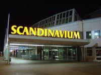 Scandinavium entre 2005.jpg