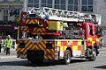 Scania-Magirus Ladder Dublin Fire Brigade - Flickr - D464-Darren Hall.jpg