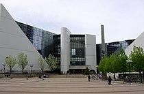Scarborough Civic Centre.jpg