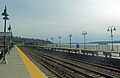 Scarborough station with Hudson River view.jpg