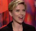 Scarlett Johansson 2017 interview.png