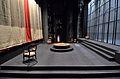 Scena Teatr Polski im. Arnolda Szyfmana w Warszawie.JPG