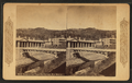 Scenes at Las Vegas hot springs, New Mexico, by Continent Stereoscopic Company 2.png