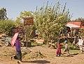 Scenes from Bahir Dar, Ethiopia (2210170436).jpg