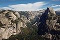 Scenic view of Yosemite Valley (Unsplash).jpg