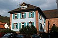 Schönau - Kirchgasse 2 2016-04-10 16-56-46.JPG