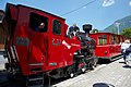 Schafbergbahn IMG 20100703 0409 (4764742009).jpg