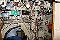 Schalttafel des U461 Juliett - panoramio.jpg