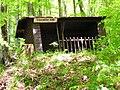Scharzfelder Hütte - panoramio.jpg