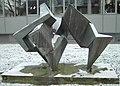 Schelenz Formentfaltung Bronze 1957.jpg