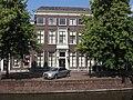 Schiedam - Lange Haven 131.jpg