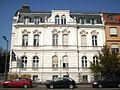 Schillerstraße 55..JPG