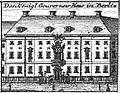 Schleuen - GouverneurHaus 1757.jpg
