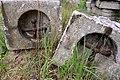 Schleusentreppe Niederfinow Seilhalterung 01 09.jpg