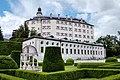 Schloss Ambras - panoramio (4).jpg