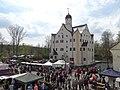 Schloss Klaffenbach 03.JPG