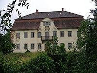 Schloss horn 3.JPG