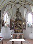 Schlosskapelle Blutenburg Muenchen-3.jpg