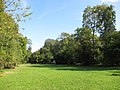 Schlosspark Ismaning-01.jpg