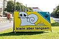 Schneckerling-bergpartei17 08 04 3543.jpg