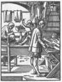 Schneider-1568.png